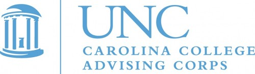 Carolina College Advising Corps